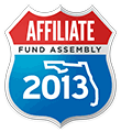 Fund Assembly