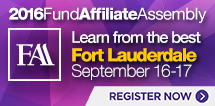 Fund Affiliate Assembly 2016