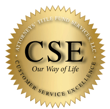 Fund CSE Gold
