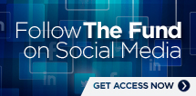 Connect with The Fund on Social Media