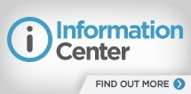 Visit the new Info Center