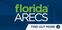 Florida ARECS