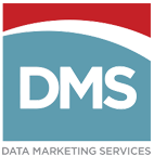 Data Marketing Services