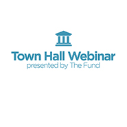 Town Hall - Introducing the eClosing