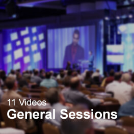 General Sessions - 11 Videos