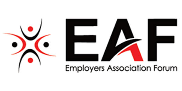 Employers Association Forum, Inc.