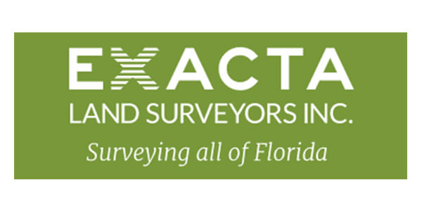 Exacta Lien Search and Land Surveyors