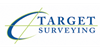 Target Surveying, LLC.