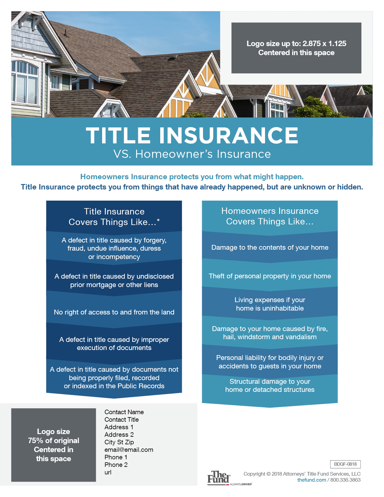 are homeowner insurance claims public record