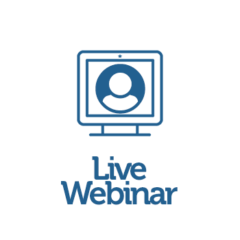 Meeting Commitment Requirements & Deleting Exceptions  (3-Part Webinar)